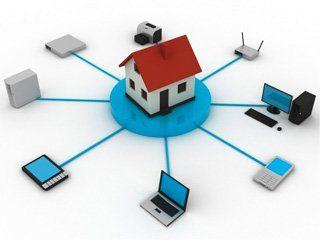 broadband usage meter