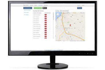 Event Storage & Analytics Platform (ESAP)