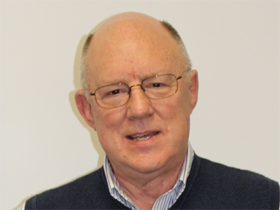 Ken Babcock